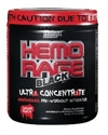 Изображение Hemo Rage Ultra Concentrate (222гр)