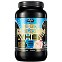 Изображение Golden Whey (907гр, Cookies & Cream)